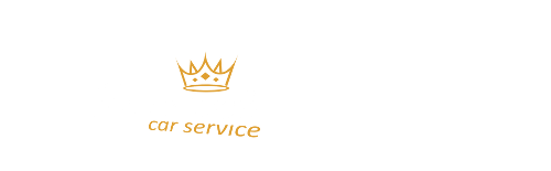 Imperial Car Service